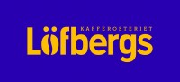 logo-yellow-purplebox
