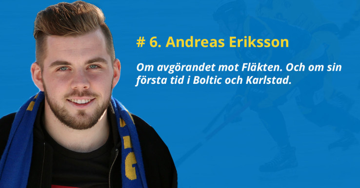 andreas-eriksson-boltic