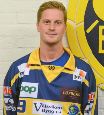 gustav-backman-ifboltic