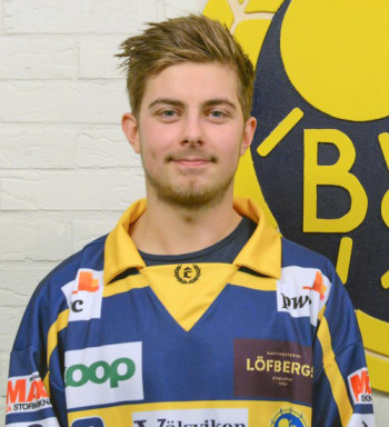 lucas-hovlund-ifboltic
