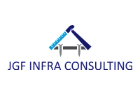 jgf-infra-consulting